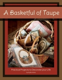 1360599728_A_Basketful_of_Taupe_cover_smaller.jpeg