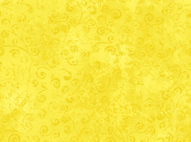 22542_sz_lemon_sorbet_copy.jpg