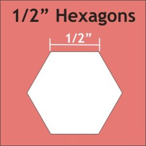 5-inch-hexagon-graphic.jpg