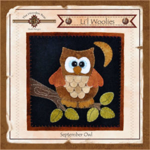 Lil-Woolies-Block-Of-the-Month-September-Owl.jpg