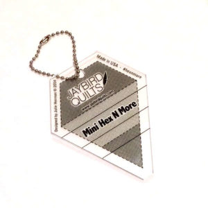 Mini-Hex-N-More-Keychain-Ruler.jpg