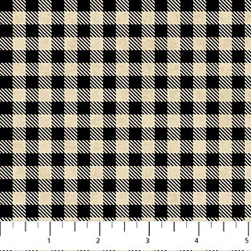 Mountain Lodge Flannel F20572-99