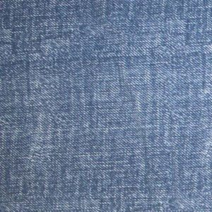 Brushed Denim QT1501-864