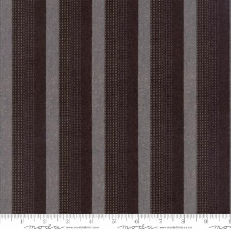 Wool and Needle IV 1193-13F