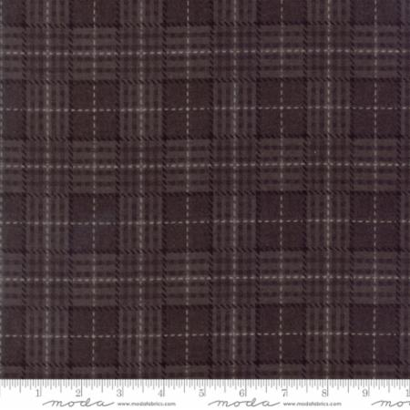 Wool and Needle IV 1194-13F